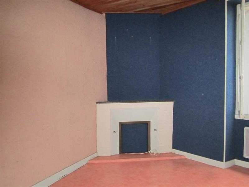 Vente immeuble Archiac 84000€ - Photo 3