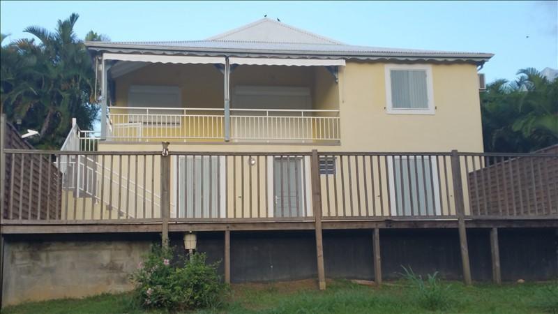 Venta  casa Baie mahault 420000€ - Fotografía 10