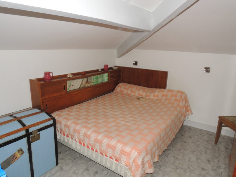 Vacation rental house / villa Royan 585€ - Picture 12