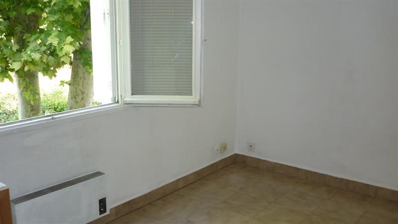 Vente appartement Aix en provence 90000€ - Photo 2