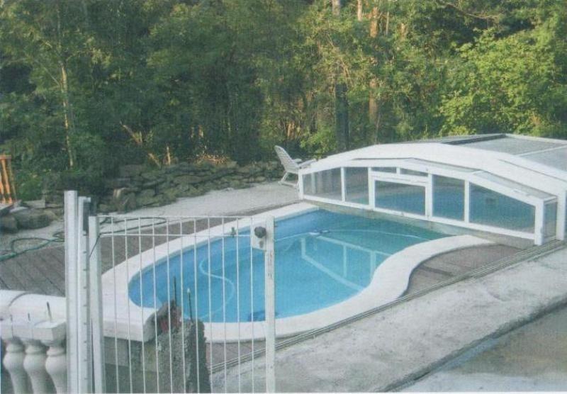 Sale house / villa Proche de st amans soult 170000€ - Picture 4