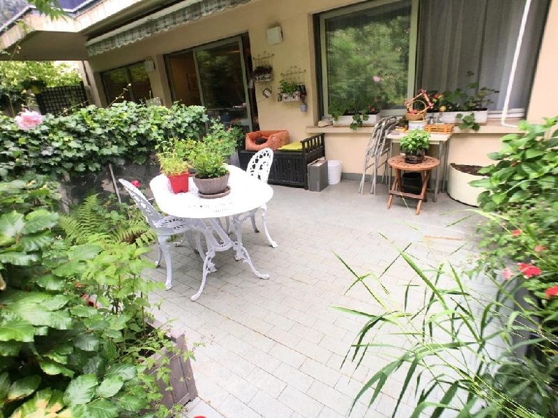 Vente appartement Fontenay sous bois 470 000€ - Photo 2