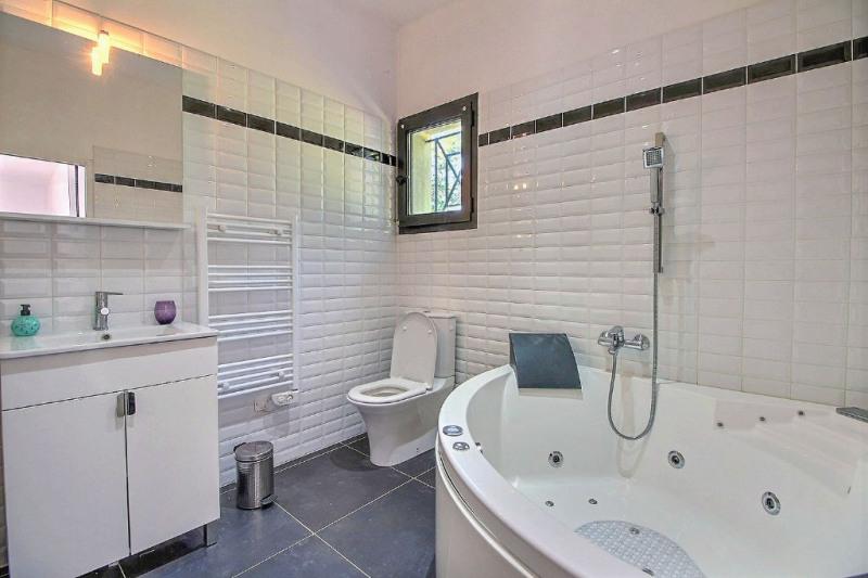 Vente maison / villa Aubord 515000€ - Photo 11