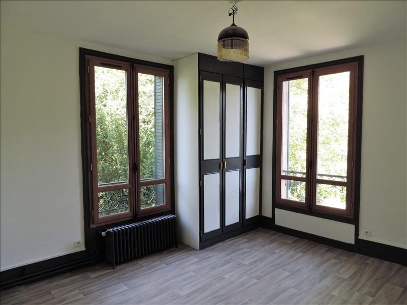 Vente maison / villa Thorigny sur marne 525000€ - Photo 7