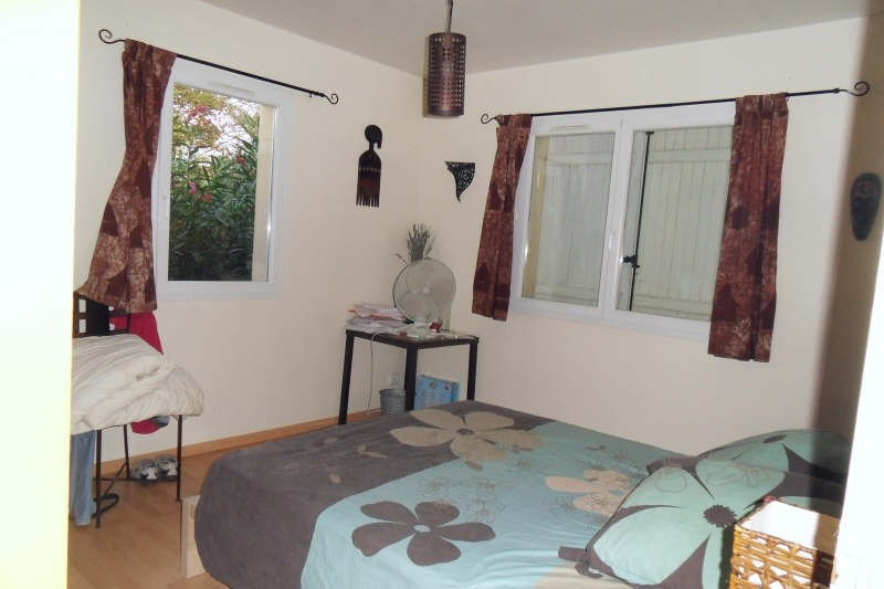 Verkoop  huis Villelongue de la salanque 415000€ - Foto 6