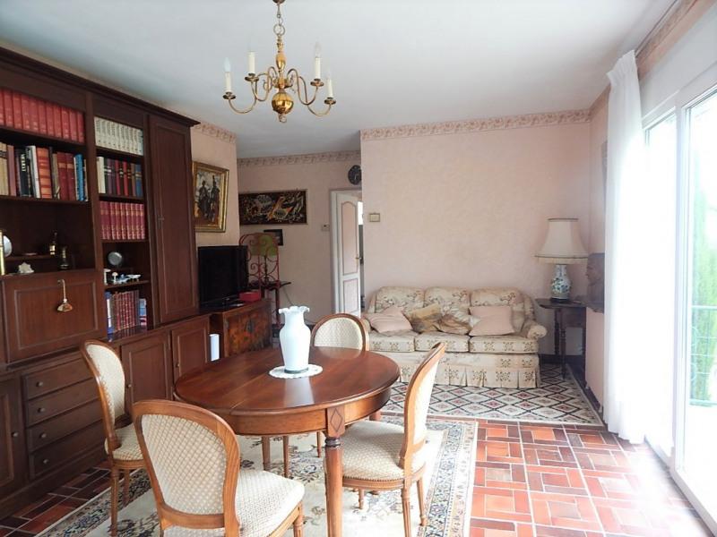 Sale house / villa Saint georges de didonne 381600€ - Picture 3