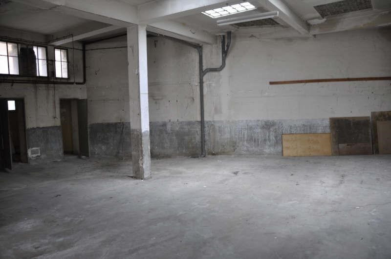 Vente local commercial Soissons 80 000€ - Photo 2
