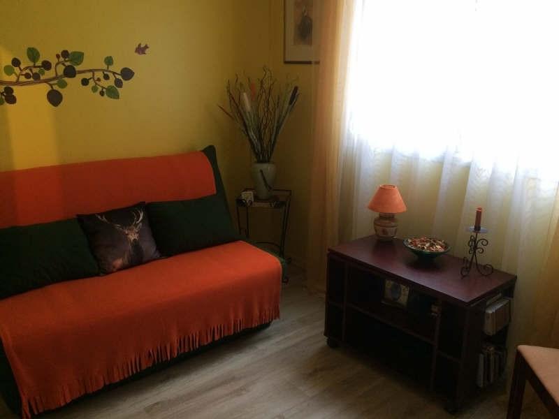 Sale apartment Toulouse 227000€ - Picture 7