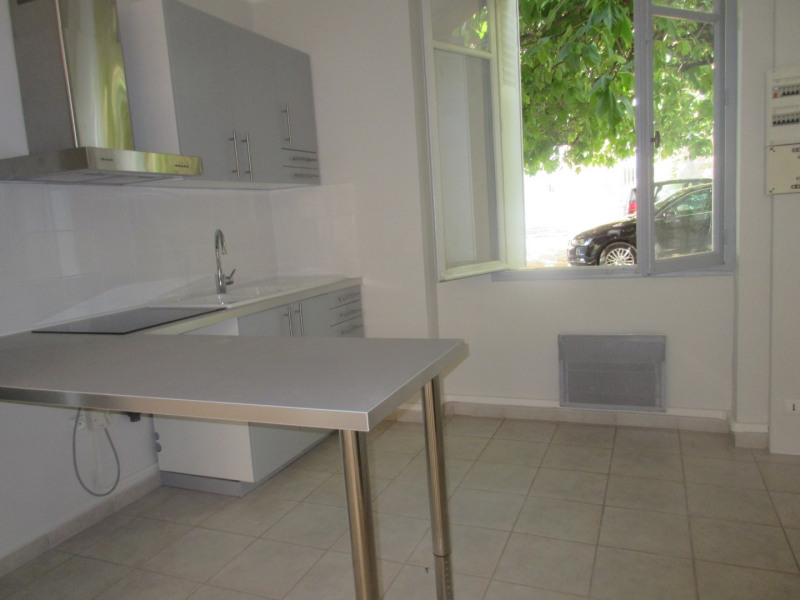 Location appartement Aix en provence 867€ CC - Photo 1
