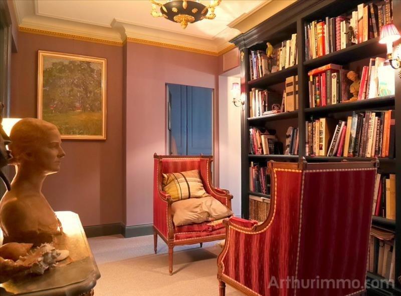 Vente appartement Besançon 350000€ - Photo 8