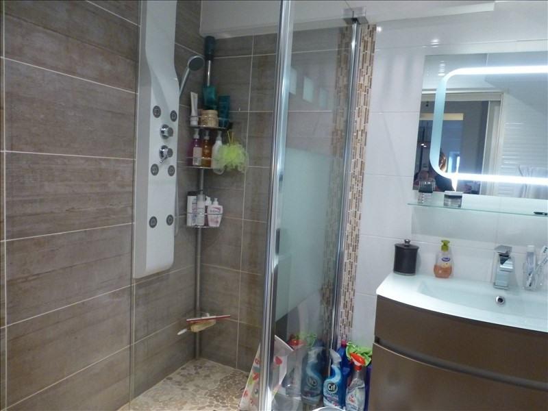 Venta de prestigio  apartamento Villennes sur seine 349000€ - Fotografía 8