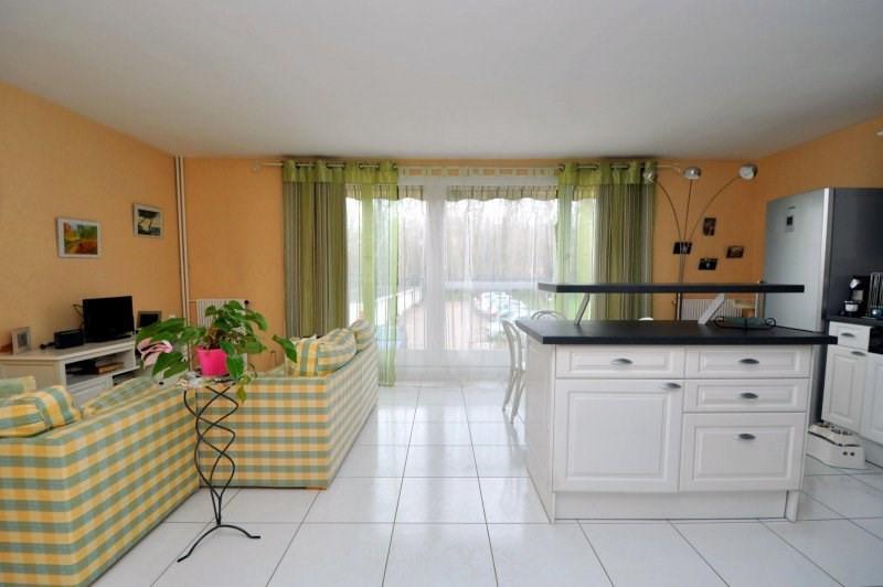 Vente appartement Breuillet 155000€ - Photo 6