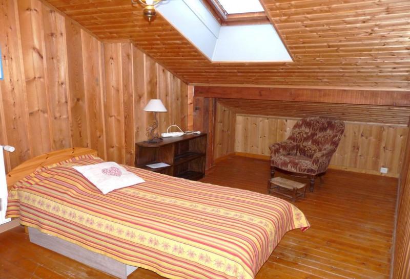 Deluxe sale house / villa La roche-sur-foron 599000€ - Picture 4