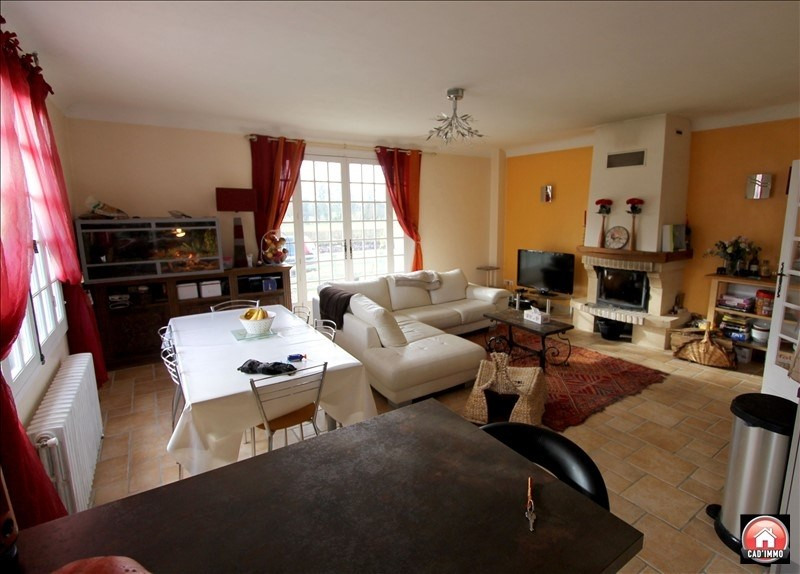 Vente maison / villa Bergerac 468000€ - Photo 6