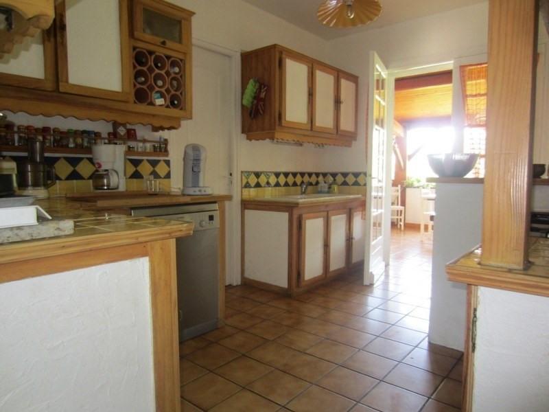 Sale house / villa Mauleon licharre 165000€ - Picture 4