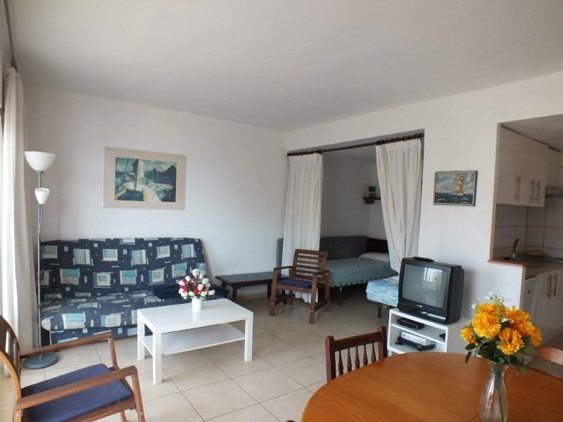 Vente appartement Roses santa-margarita 170000€ - Photo 7