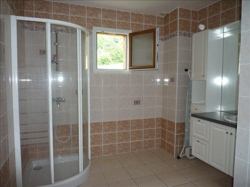 Sale house / villa Belmont luthezieu 249000€ - Picture 6