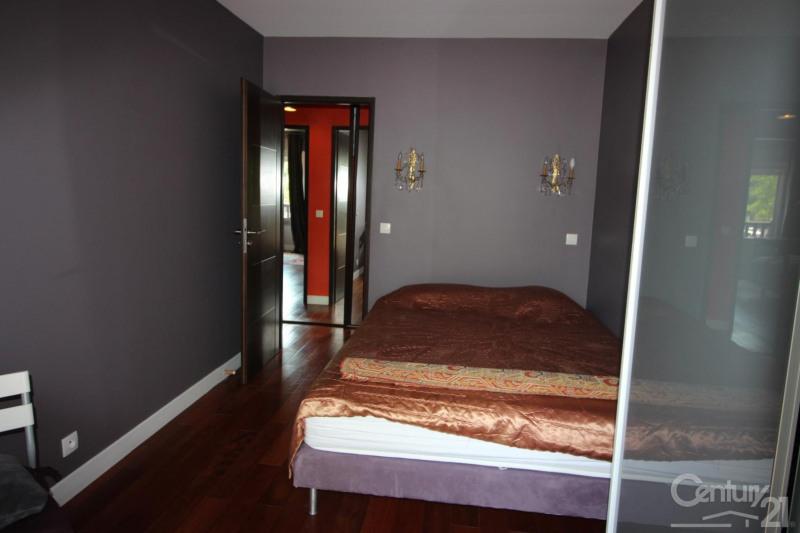 Venta  apartamento Deauville 378000€ - Fotografía 9