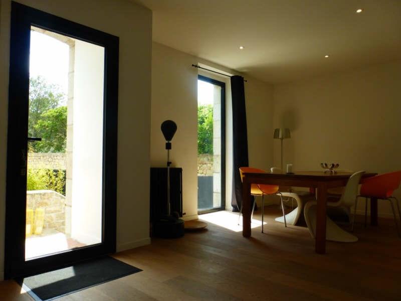 Vente maison / villa Carnac 428480€ - Photo 5