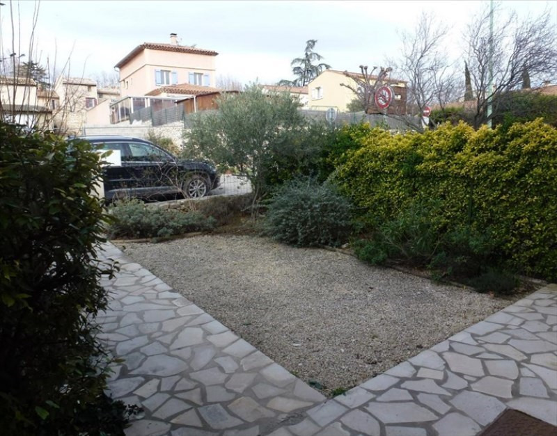 Vente maison / villa Coudoux 304000€ - Photo 1