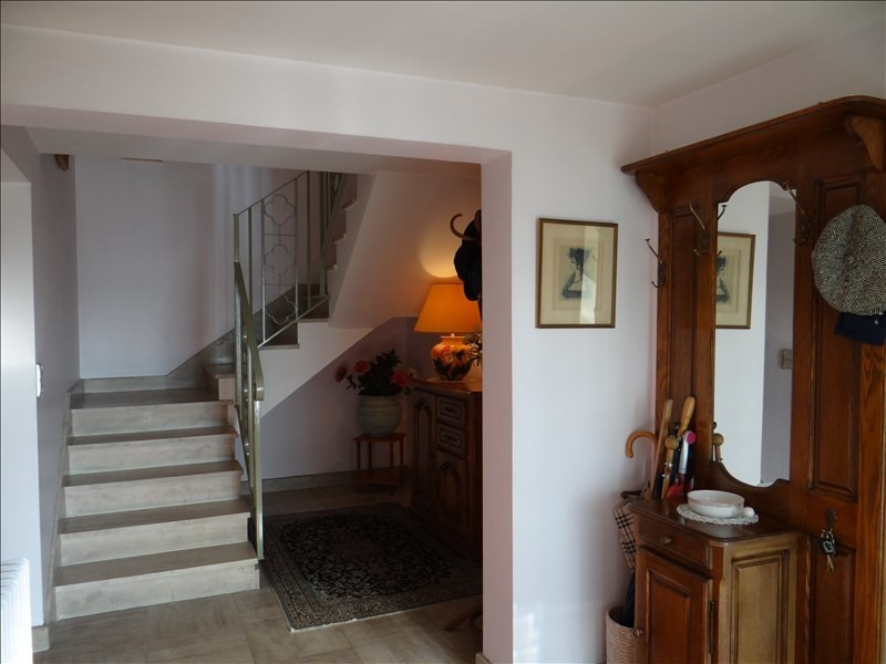 Vente maison / villa Bures sur yvette 584000€ - Photo 7