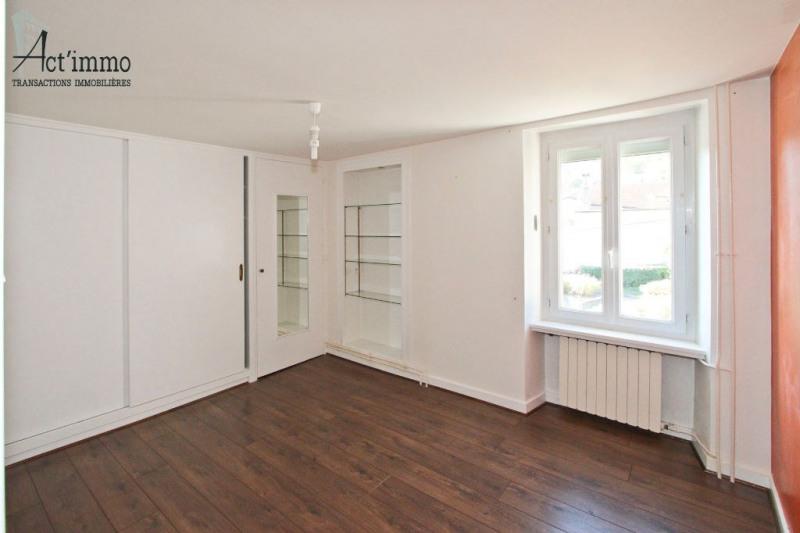 Vente maison / villa Claix 298000€ - Photo 6