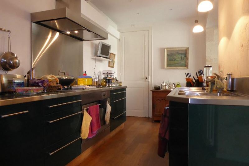 Deluxe sale house / villa La rochelle 1260000€ - Picture 4