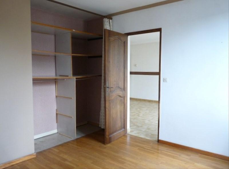 Sale apartment Aix en provence 223500€ - Picture 6