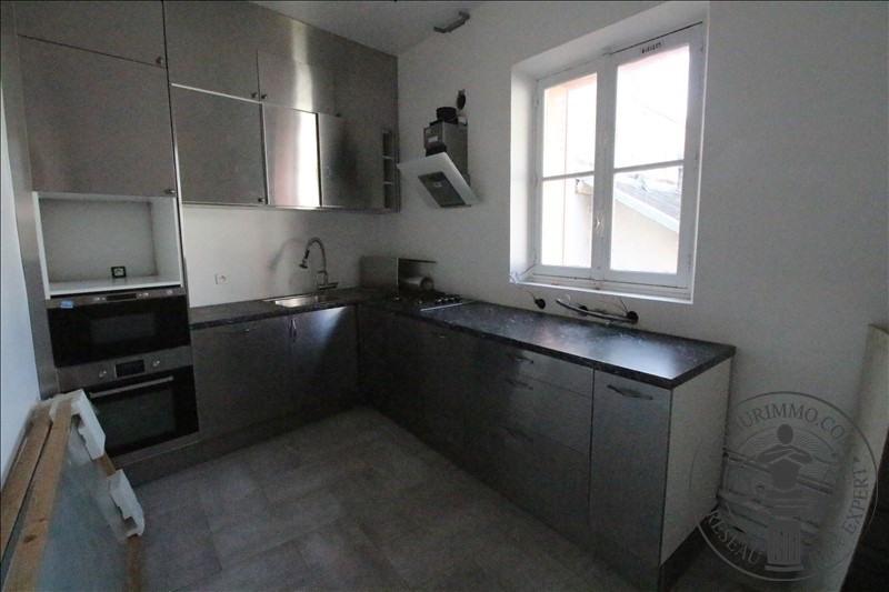 Sale apartment Dourdan 303000€ - Picture 2