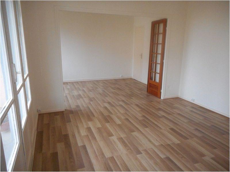 Rental apartment St michel sur orge 769€ CC - Picture 2