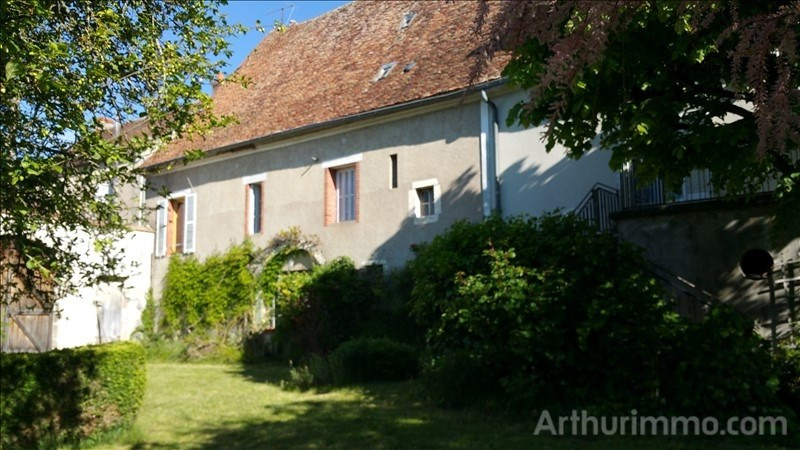 Vente maison / villa Sancerre 295 000€ - Photo 3