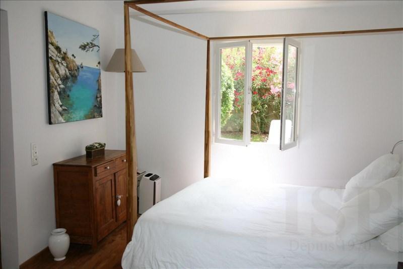 Deluxe sale house / villa Mallemort 590100€ - Picture 7