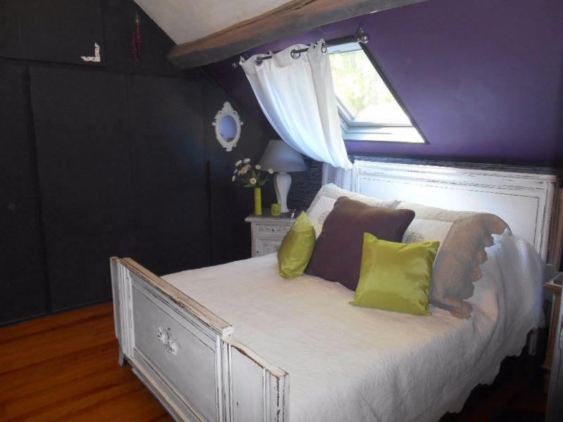 Sale house / villa Bacouel 330000€ - Picture 8
