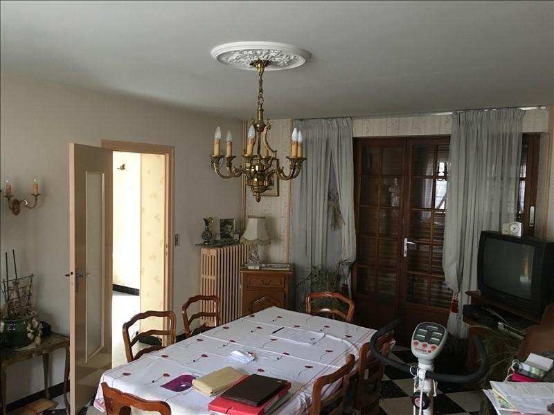 Vente maison / villa Sens district 160000€ - Photo 3