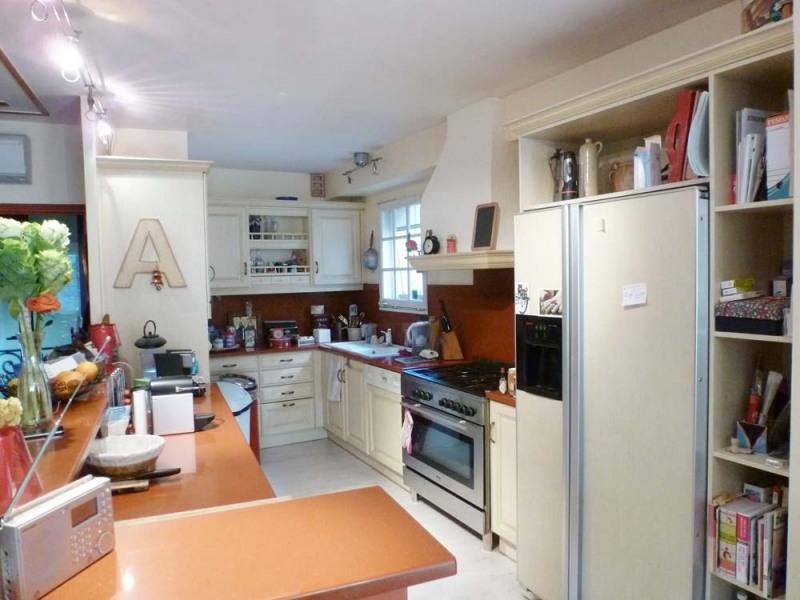 Sale apartment Avignon 345000€ - Picture 3