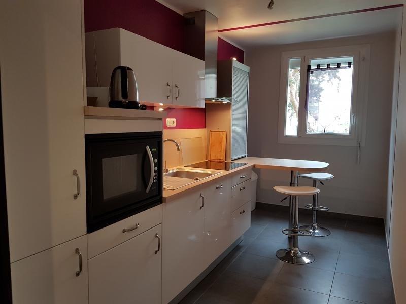 Location appartement Laval 600€ CC - Photo 1