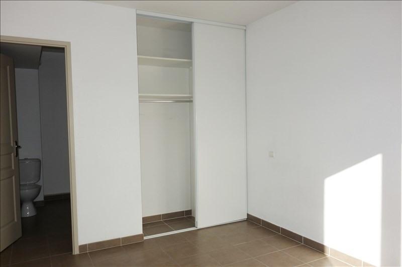 Verhuren  appartement Seyne sur mer 620€ CC - Foto 5