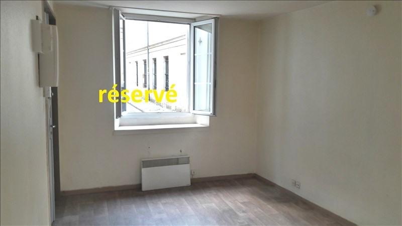 appartement achat bordeaux