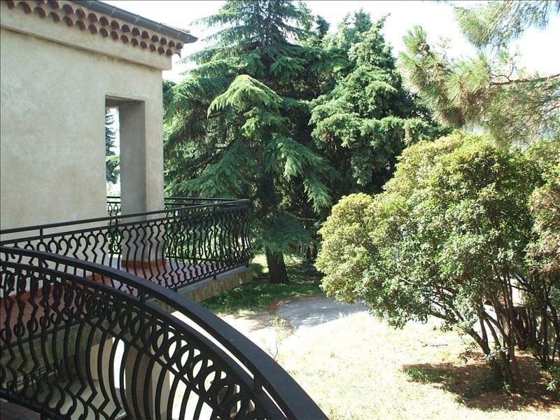 Vente maison / villa Tournon-sur-rhone 367000€ - Photo 4