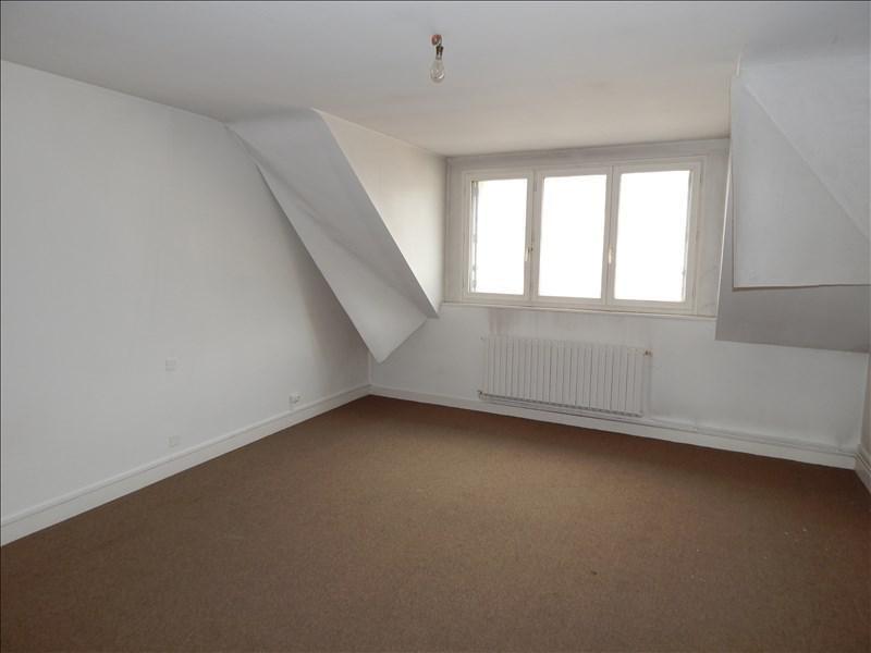 Vente appartement Vendome 170000€ - Photo 9