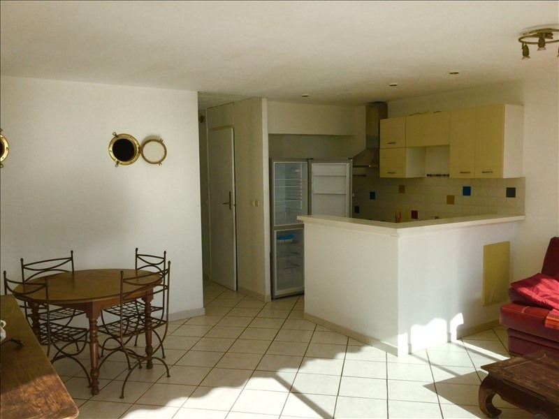 Sale apartment Bandol 299 000€ - Picture 4