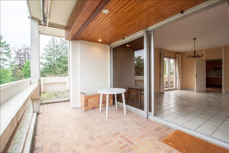 Deluxe sale apartment Pau 318000€ - Picture 4