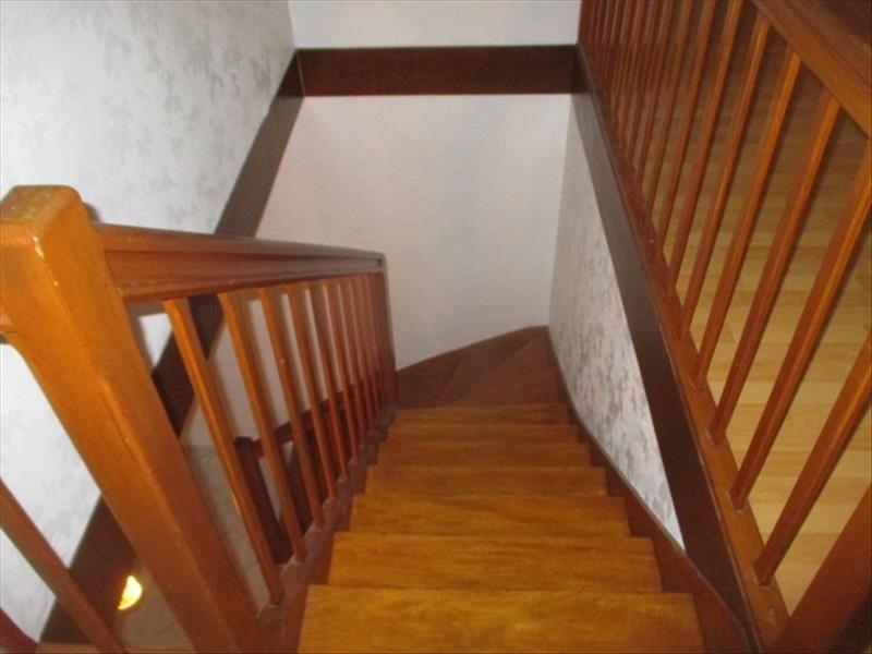 Vente appartement Vienne 125000€ - Photo 4