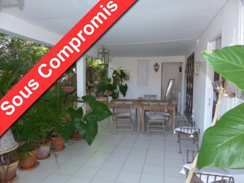 Sale house / villa Le robert 270000€ - Picture 1
