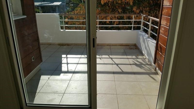 Location appartement St denis 800€ CC - Photo 10