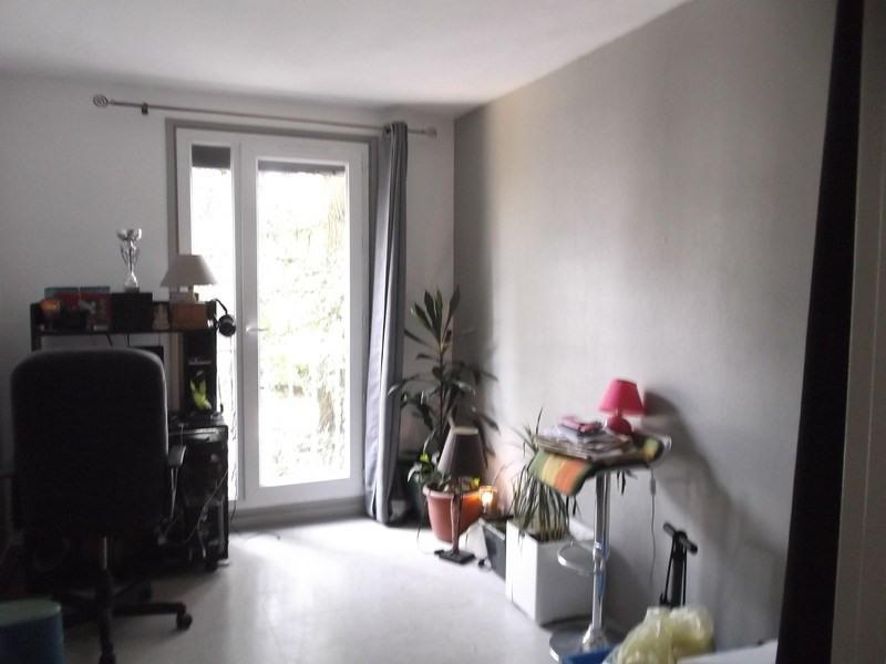 Vente appartement Chelles 152000€ - Photo 10