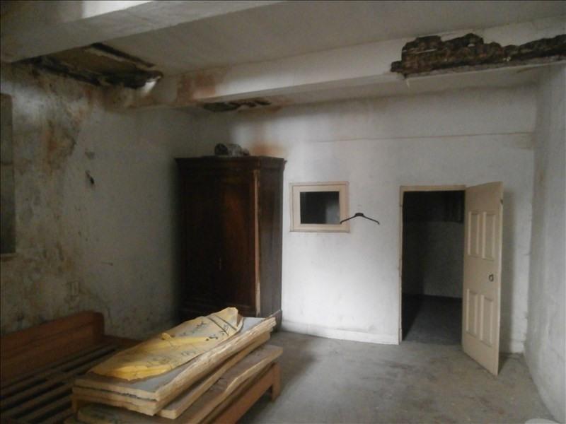 Sale house / villa Manosque 69000€ - Picture 4