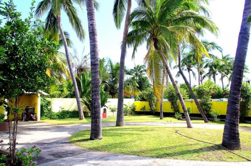 Vente de prestige maison / villa Saint paul 1400000€ - Photo 3
