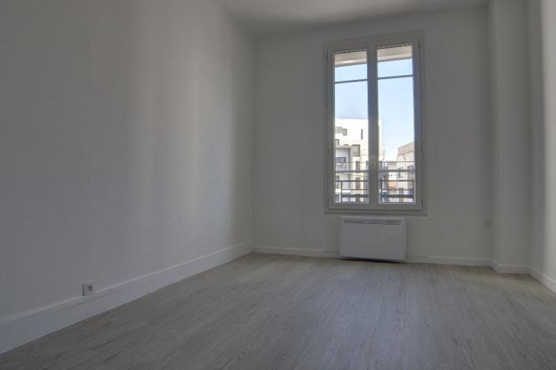 Vente Appartement 2 pièces 31m² Issy les Moulineaux