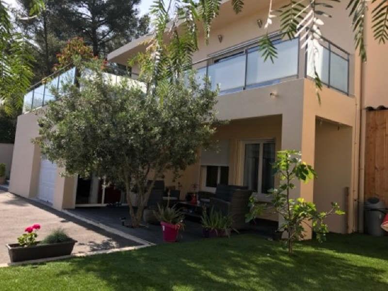Vente de prestige maison / villa La valette du var 560000€ - Photo 2